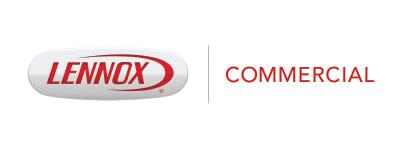 Lennox Commercial RTU's
