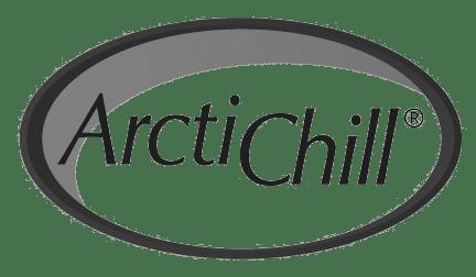Arctichill logo