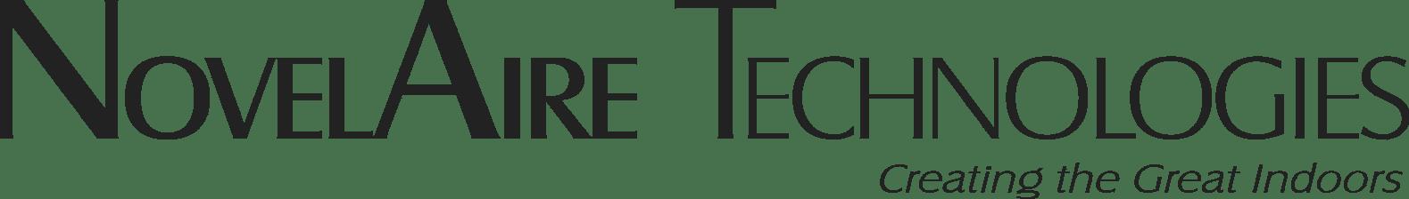 NovelAire Tech logo