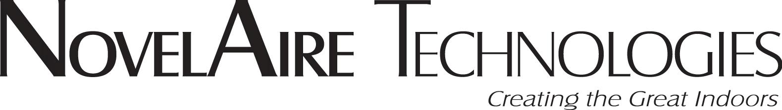 NovelAire Technologies