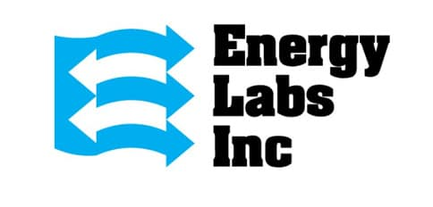 Energy Labs, Inc.