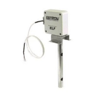 EBTRON Flow Series Ef-x1000-T