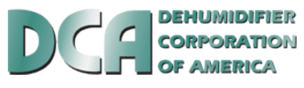 Dehumidifier Corporation of America