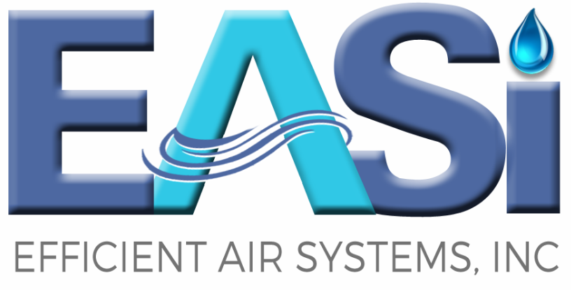 Efficient Air Systems, Inc.