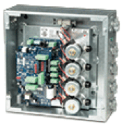 aircuity-air-data-routers