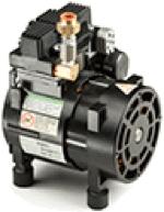 high-flow-vacuum-pump