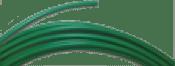 microduct-tubing