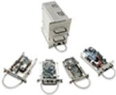 sensor-suite-sensors-aircuity