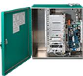 sensor-suites-aircuity