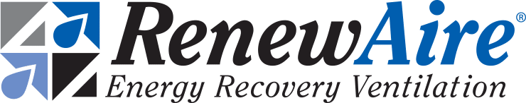 RenewAire