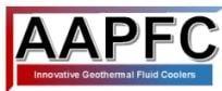 AAP Fluid Coolers