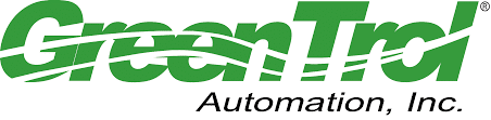 GreenTrol Automation