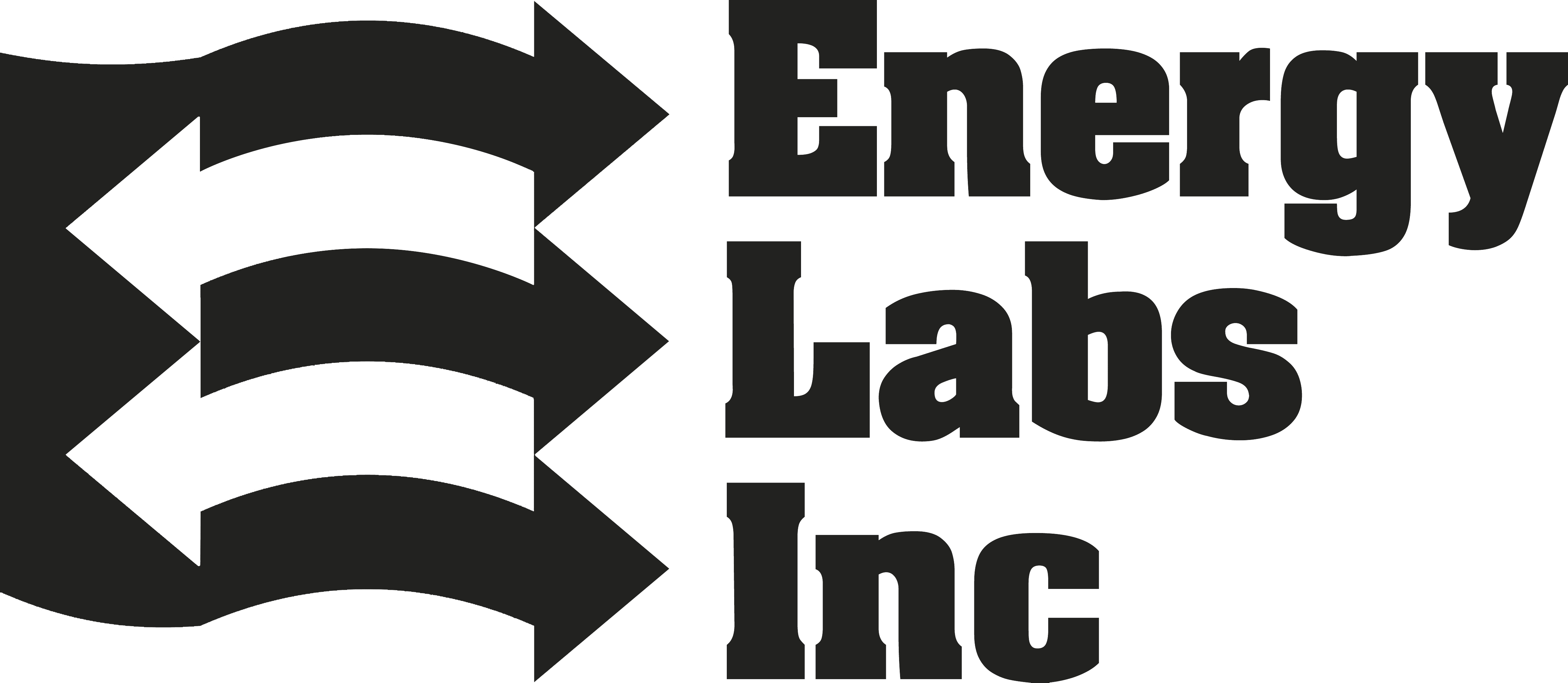Energy Labs Inc logo