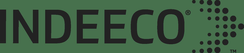INDEECO logo