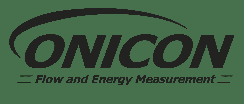 Onicon logo