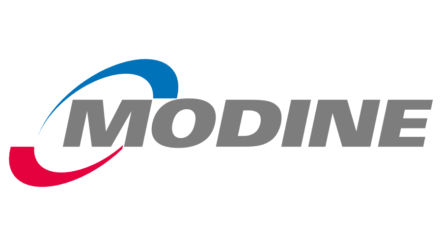 Modine HVAC
