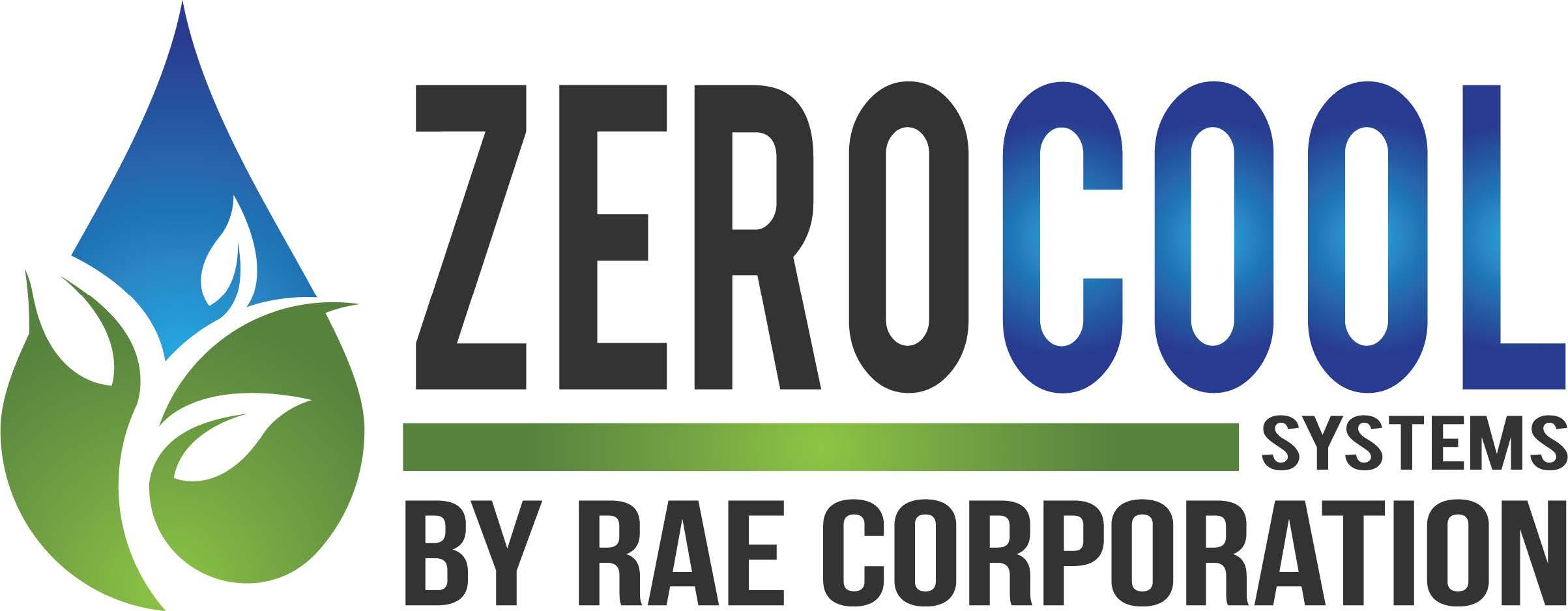 ZeroCool Systems