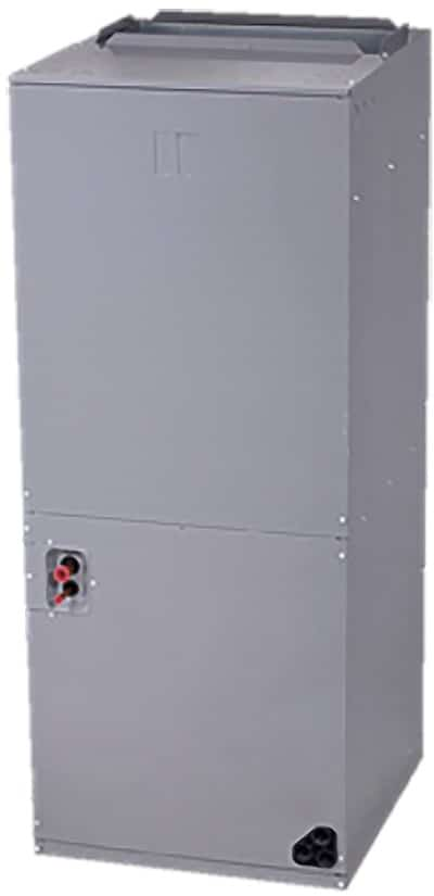 VVCB Vertical Air Handler Lennox