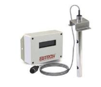EBTRON Flow Series EF-x2000-T