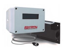 EB-Flow II Series EF-x2000-B