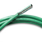 OSC-structured-cable