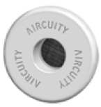 aircuity-architectural-wall-probe