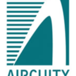 February 20 What's Brewing at AAP Event Series Featuring Aircuity